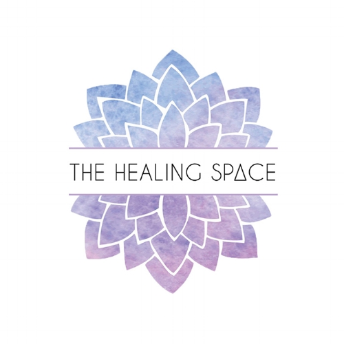THE HEALING SPACE logo(1).jpg