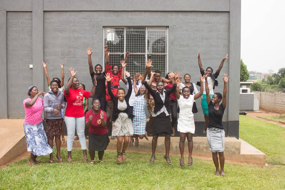 Uganda Women.jpg