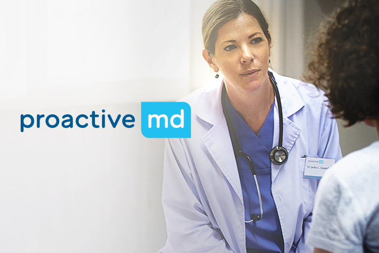 ProActive MD Edison Healthcare