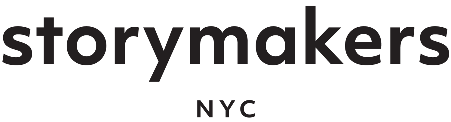 STORYMAKERS NYC