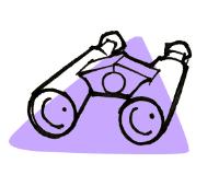 Storymakers-Binoculars-2.png