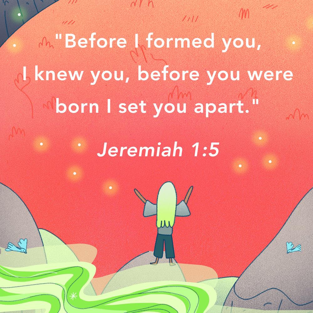 Scripture_Jeremiah_1_5_SOCIAL.jpg