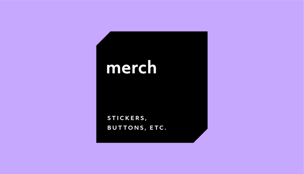 Category_Merch.png