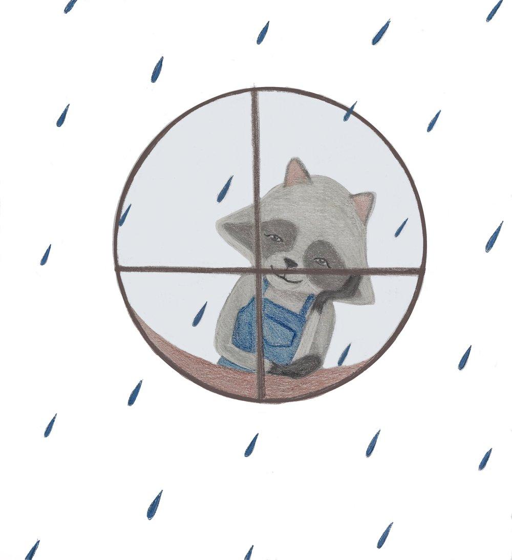 6. Waiting for Rain.jpg