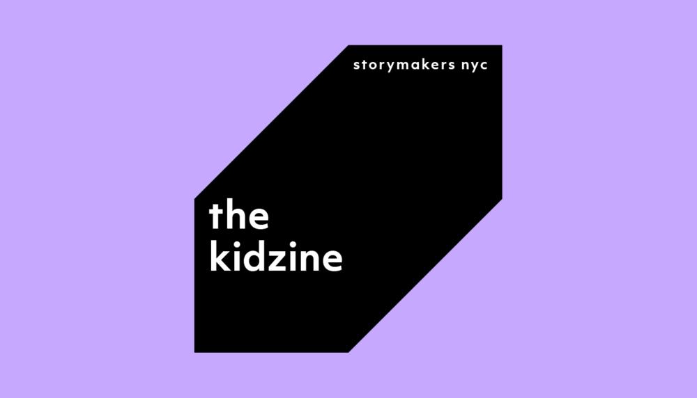 The Kidzine.png