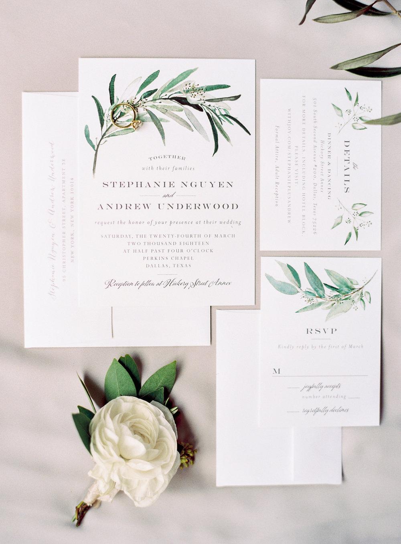 Stephanie and Andrew Dallas Wedding Photography01.JPG