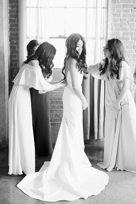 Stephanie and Andrew Dallas Wedding Photography68.JPG