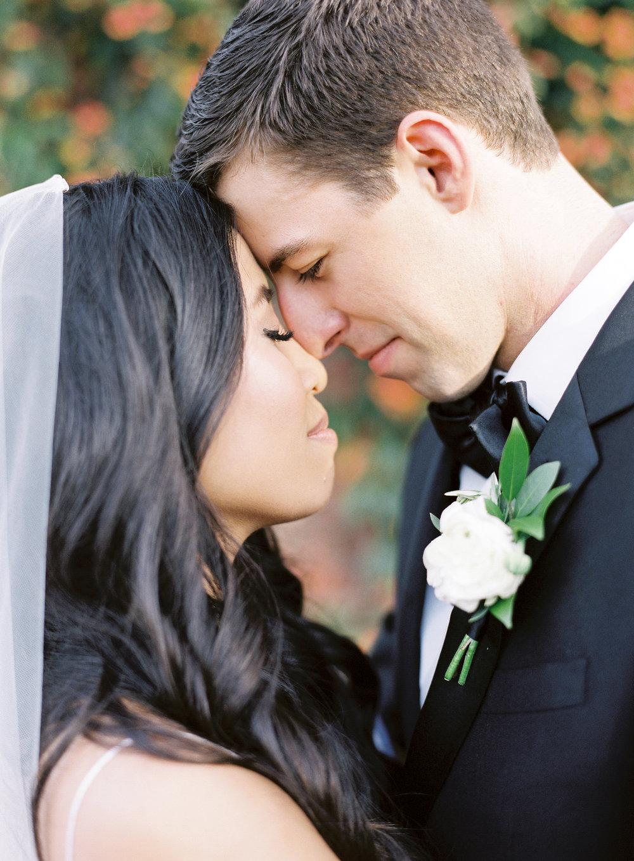 Stephanie and Andrew Dallas Wedding Photography528.JPG