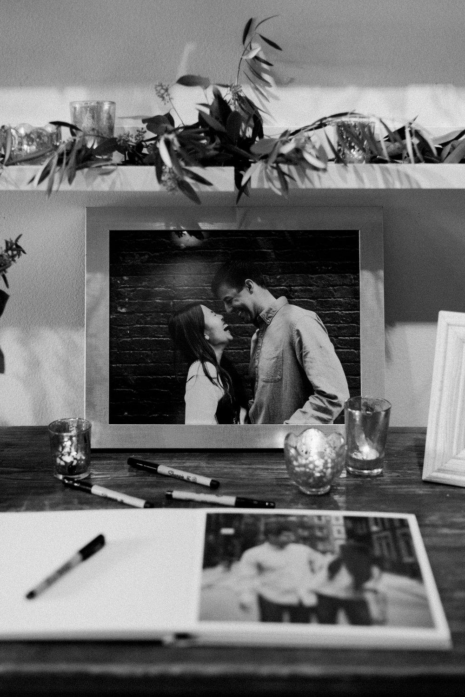 Stephanie and Andrew Dallas Wedding Photography543.JPG