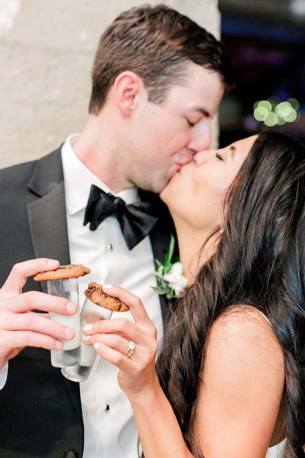 Stephanie and Andrew Dallas Wedding Photography888color.jpg