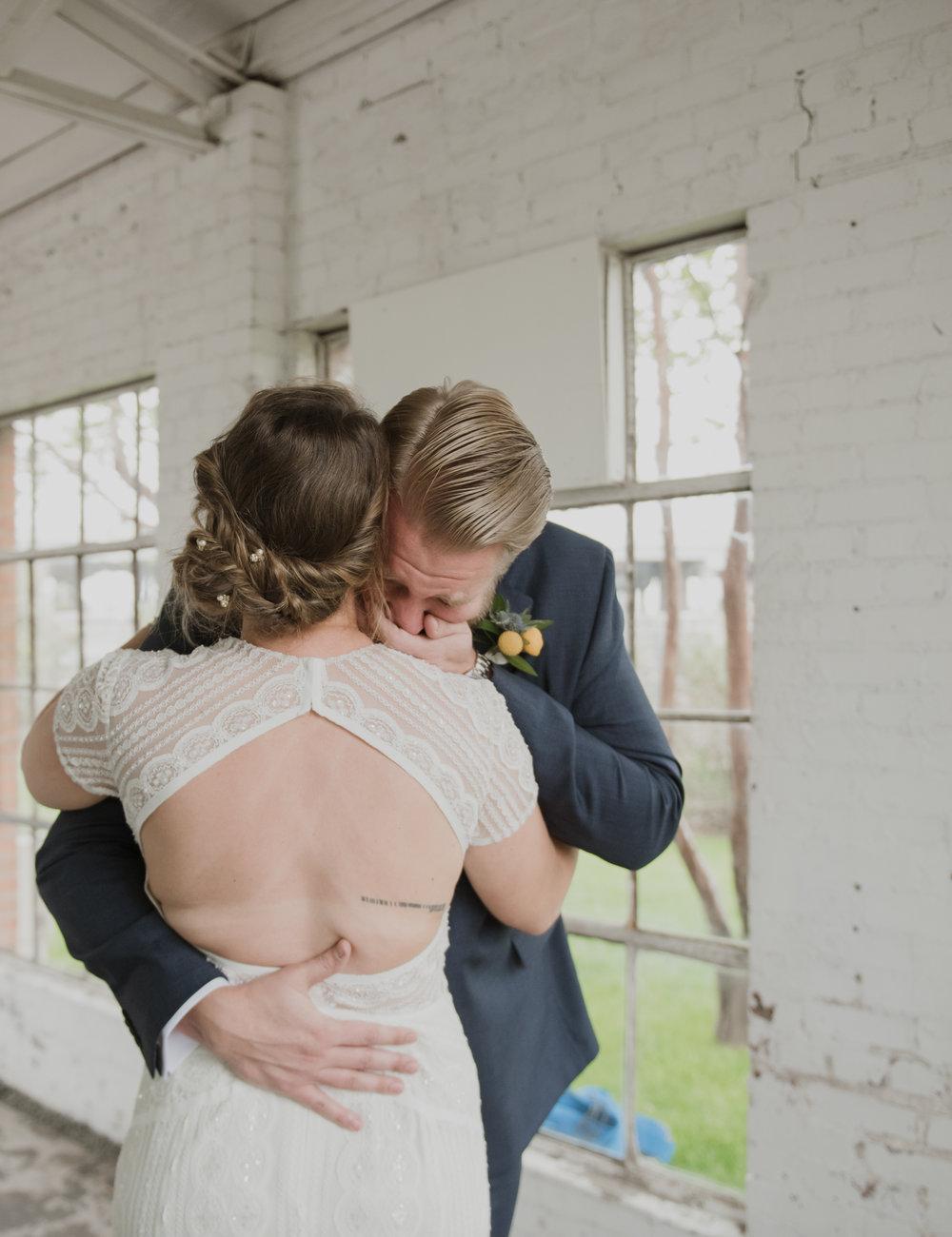 Kelsey&Scott19.jpg