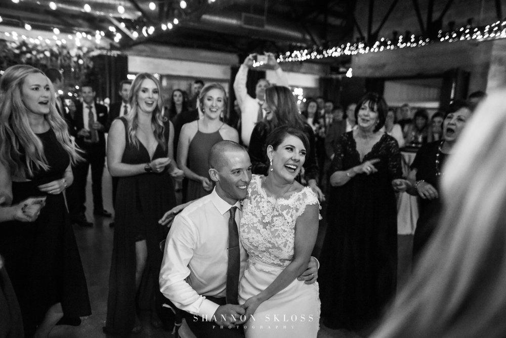 Katie  Ben Wedding - ONLINE use photos-807.jpg