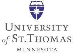 University of St. Thomas- Minnesota