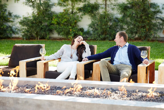 Fire Pit and People.jpg