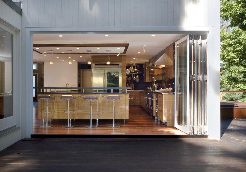 kitchen — blog — shannon taylor scarlett architects