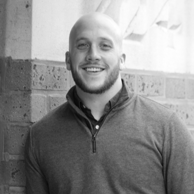 Ryan Walker - Director of Sales   Ryan leads sales at Victory Lap and is responsible for expanding our robust employer network. He has spent the majority of his career in sales at high growth, B2B technology companies. Prior to joining Victory Lap, he was a top producer for Groupon's largest local category. Ryan strongly believes that the best sales professionals are those willing to sacrifice short-term gains in favor of doing what is right for the client's long-term success.