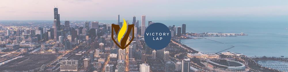 valparaiso university and victory lap