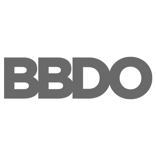bbdo.png