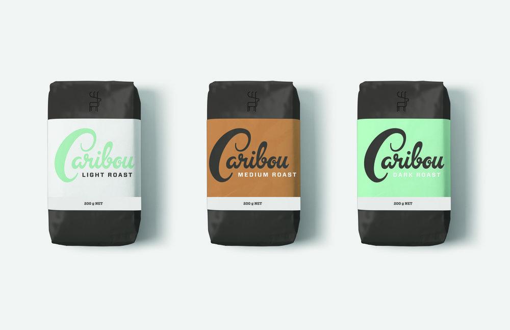 Caribou-Bag-Packaging.jpg