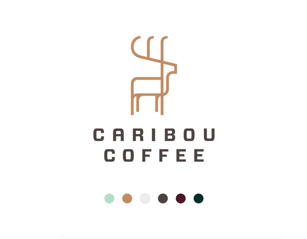 Caribou-Logo.png