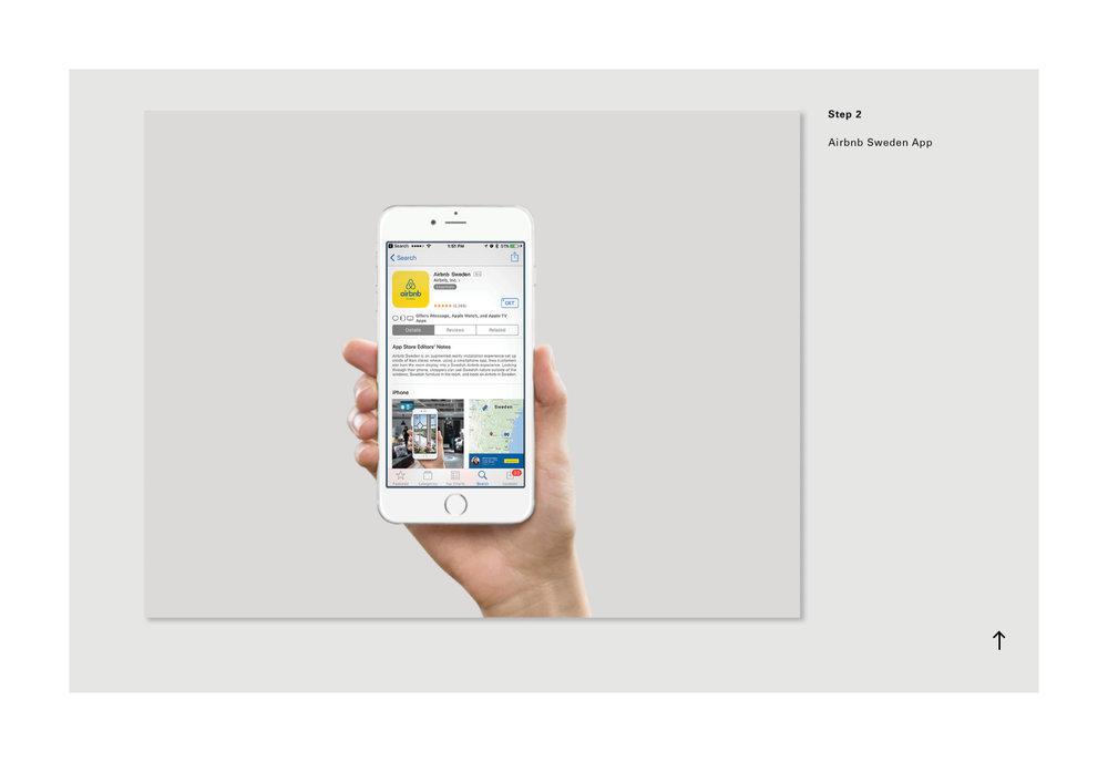 airbnb_Ikea_promo3.jpg