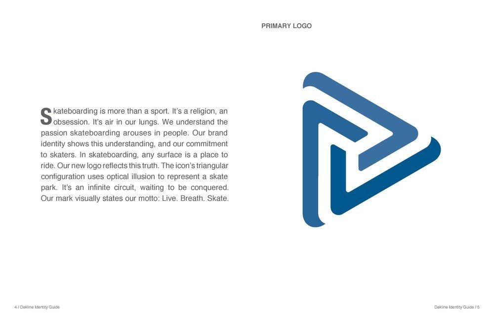 dekline-identity-guide.LLJaeckle_Page_03.jpg
