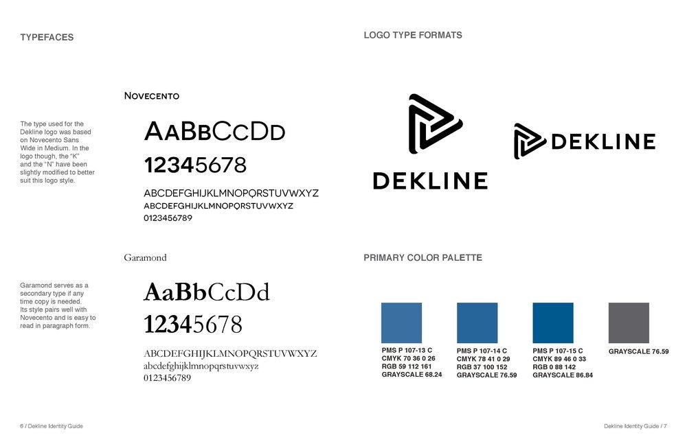 dekline-identity-guide.LLJaeckle_Page_04.jpg