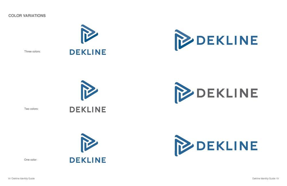 dekline-identity-guide.LLJaeckle_Page_05.jpg