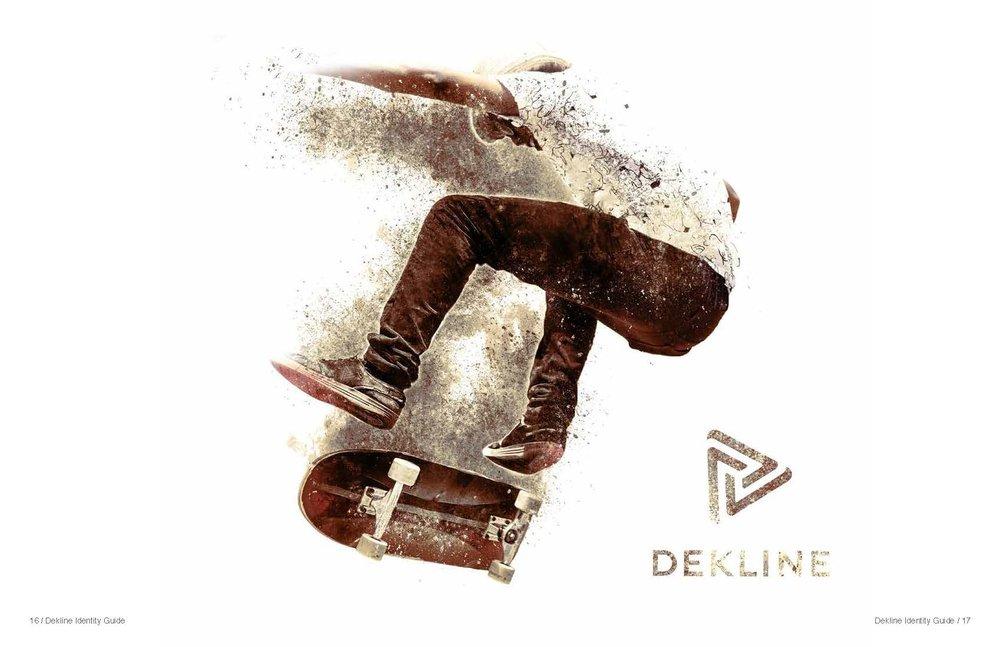 dekline-identity-guide.LLJaeckle_Page_09.jpg