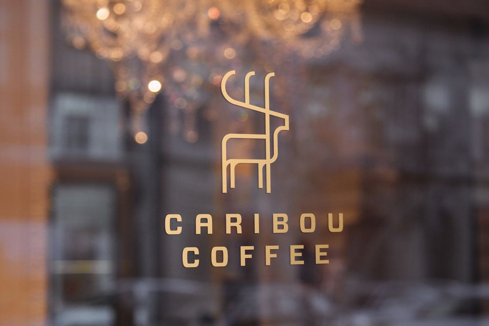 caribou corp identity window.jpg