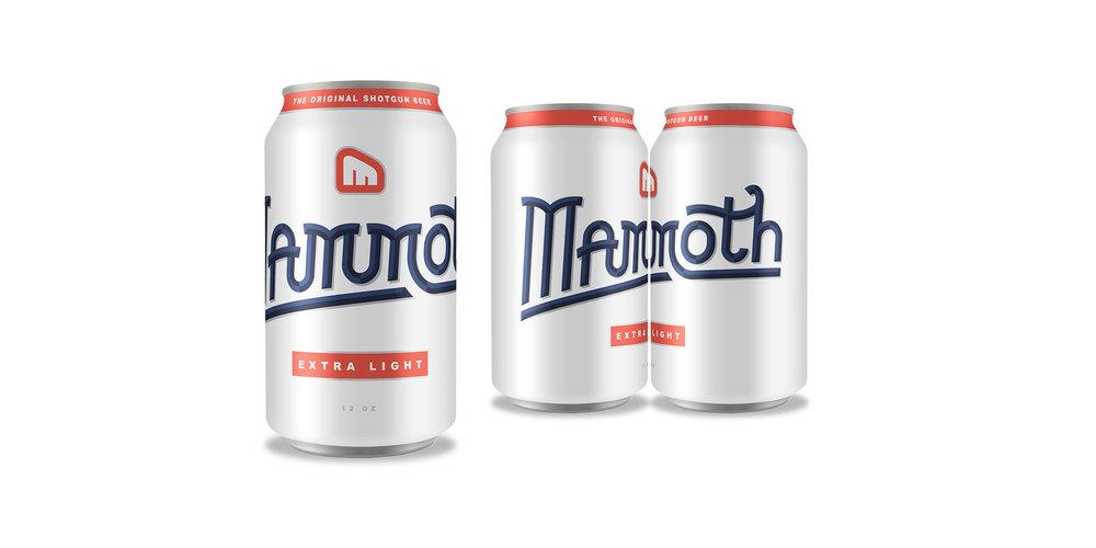 Mammothcan_1600px.jpg