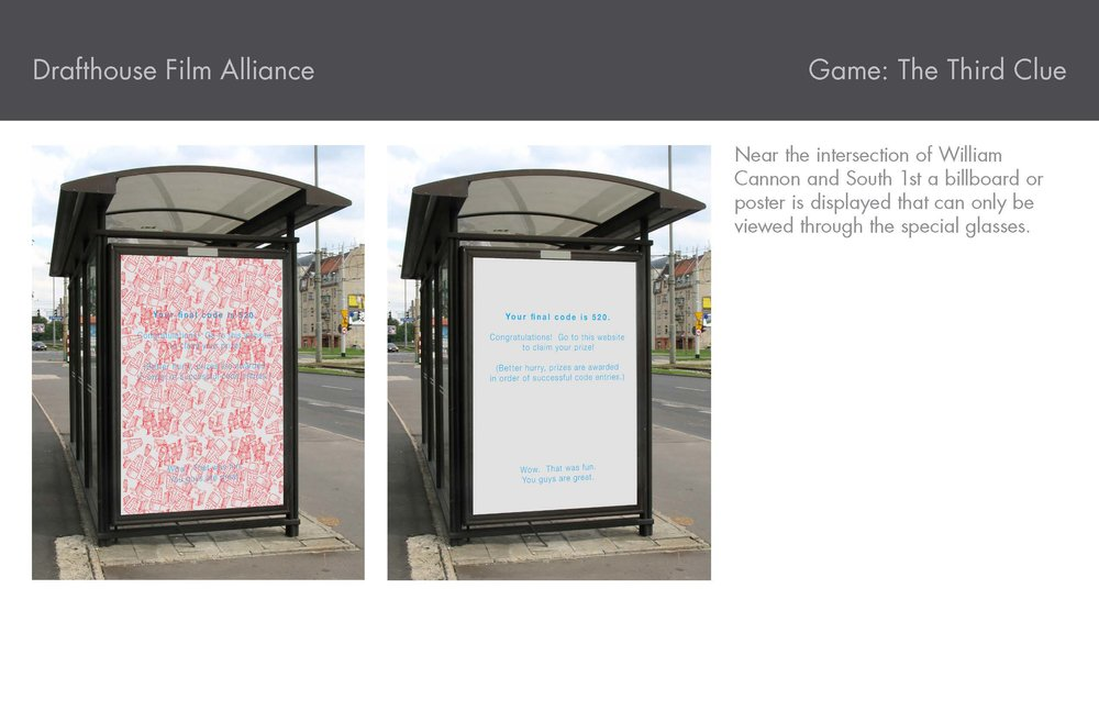 AlamoDH_Brief_ Campaign_AlexGuilbeauPlanner__Page_21.jpg