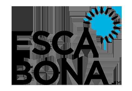 esca-bona-logo_422x292.png