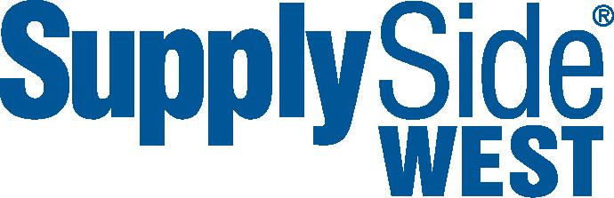 SSW17-Blue_logo.png