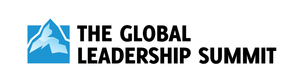 GLS-2017-Logo.png
