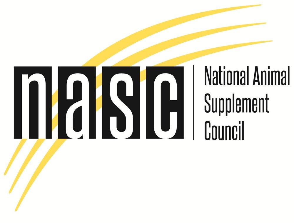 NASC_Logo.jpg