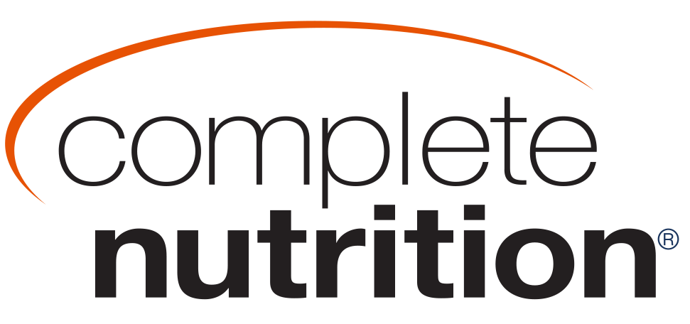 Complete-Nutrition-Logo.png
