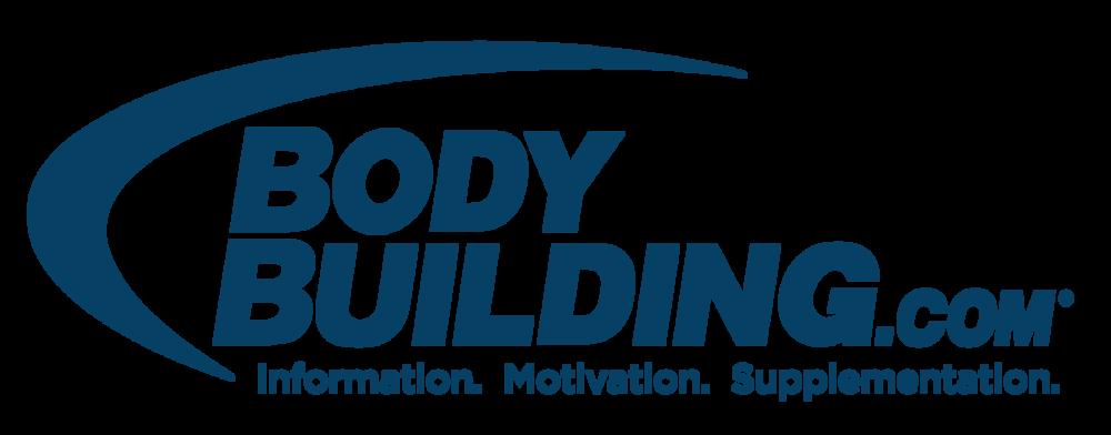 Bodybuilding.com_logo.png