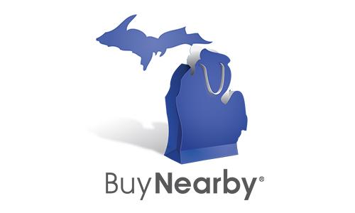 Buy-Nearby.jpg