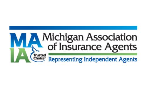 Michigan-Associate-of-Rights.jpg