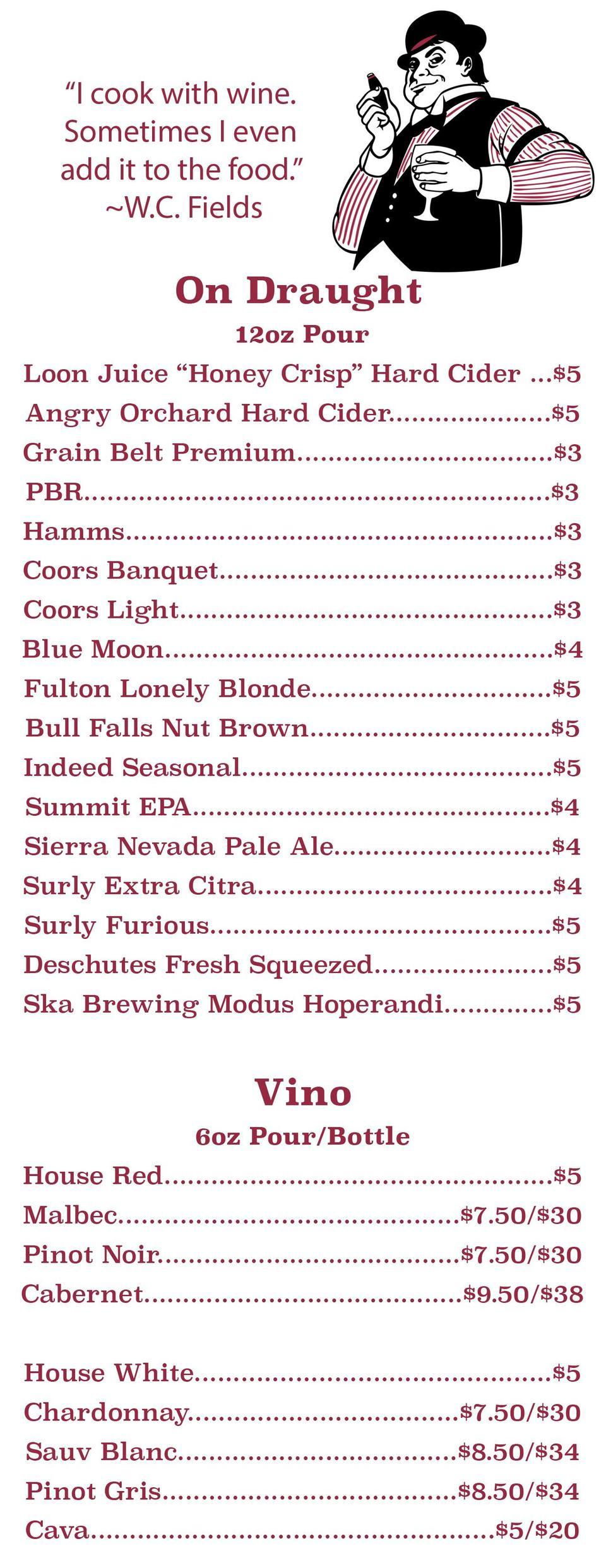 menu-drink.jpeg