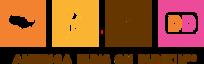 logo-america-runs-on-dunkin-wide.png