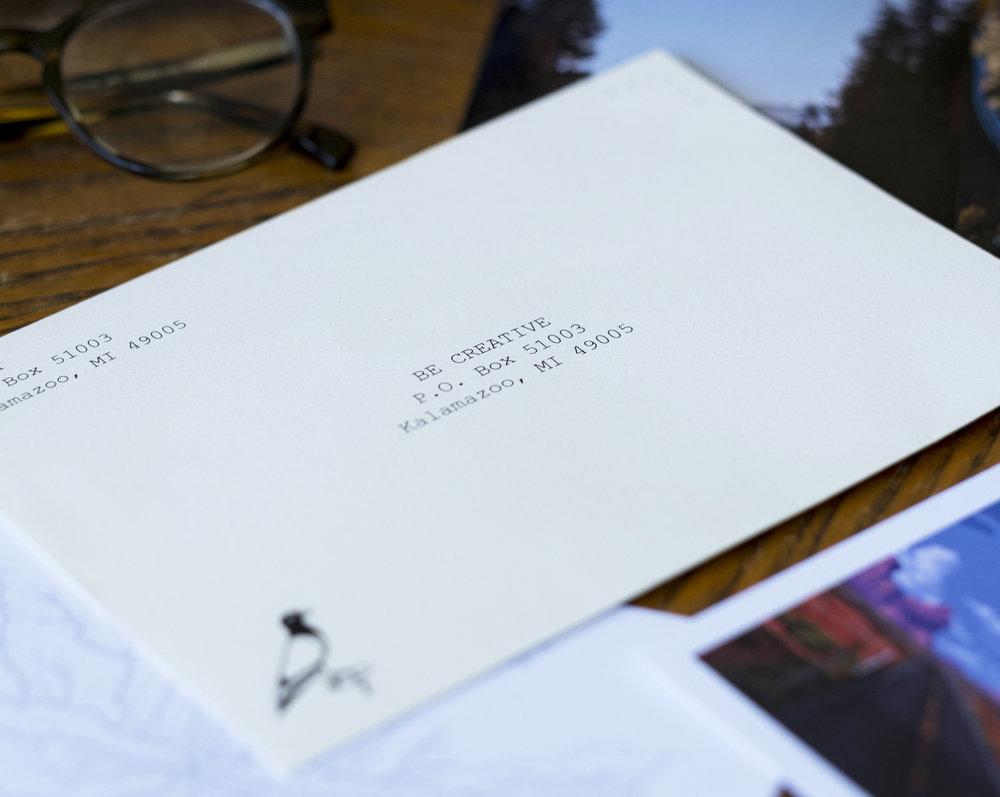 letter004_recap_envelope_front.jpg