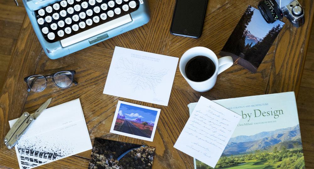 letter004_recap_featured.jpg