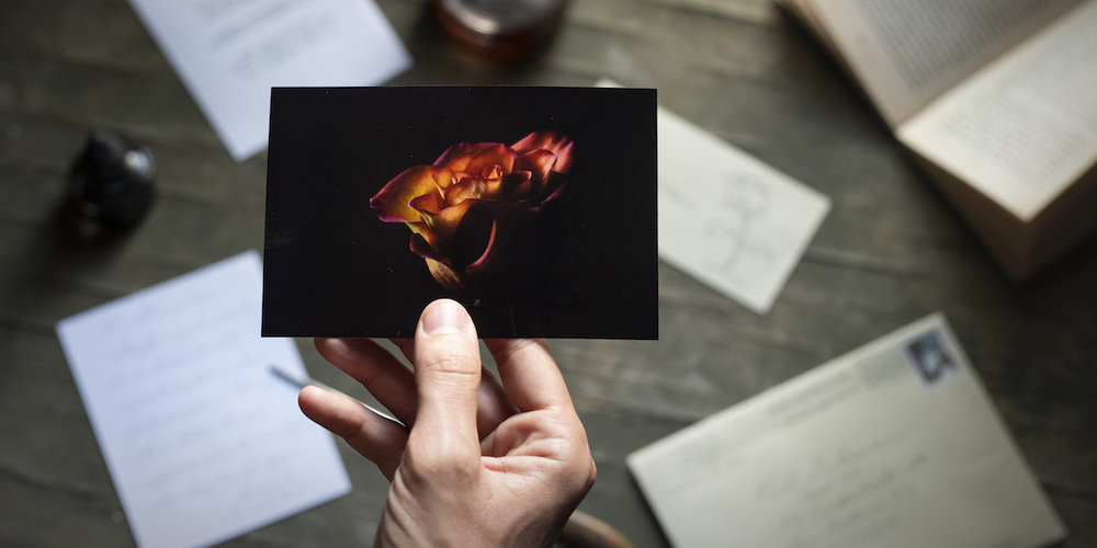 letter005_rosephoto.jpg