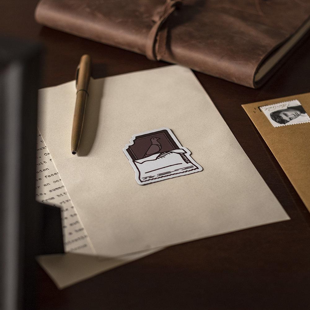 posted-letter-web-15.jpg