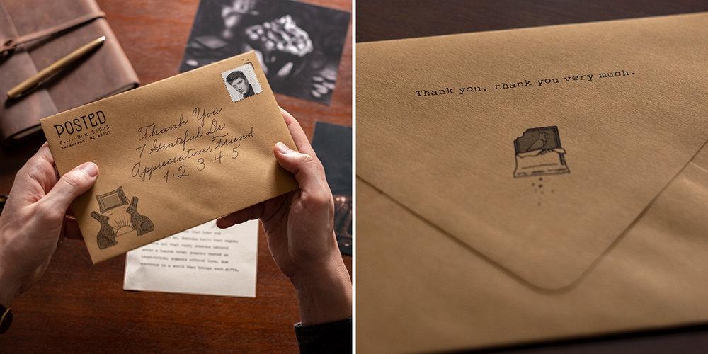 posted-letter-007-envelope-blog.jpg