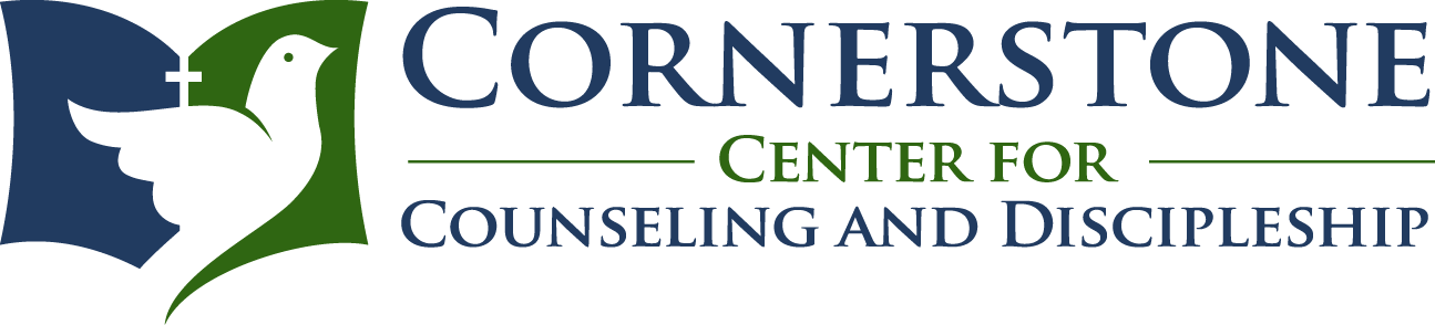 Cornerstone Center for Counseling and Discipleship