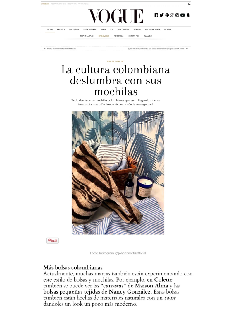 VOGUE.COM JULY 2017 COLETTE X MAISON ALA.png