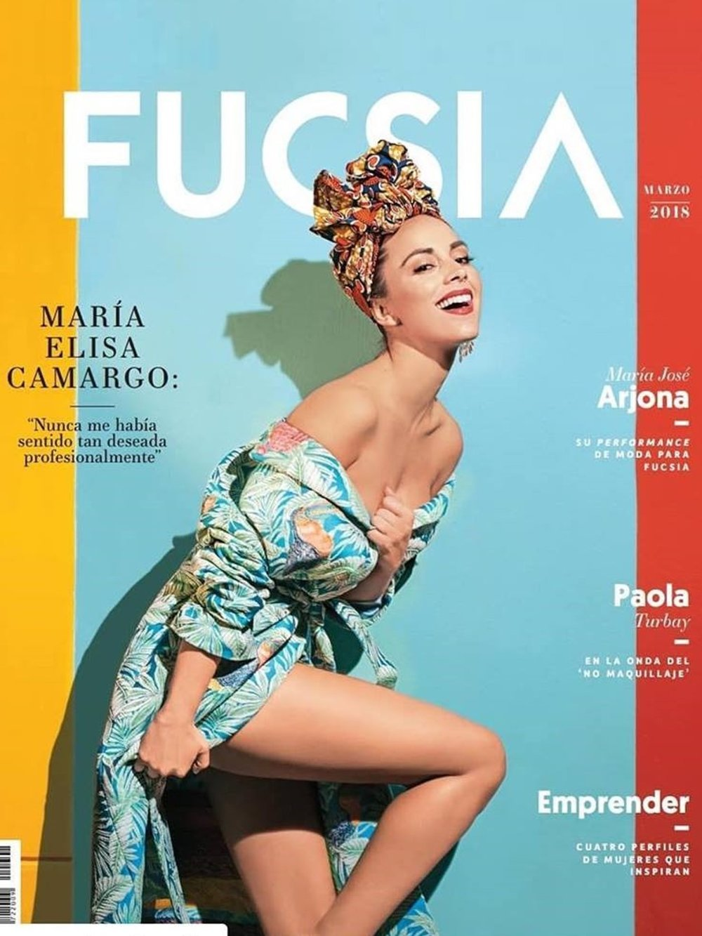 FUCSIA COVER.jpg